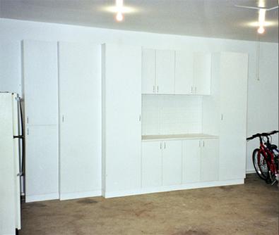 Garages 7