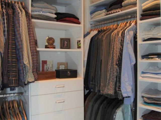 Closets 6