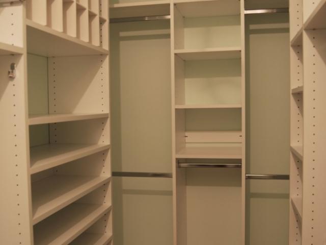 Closets 13